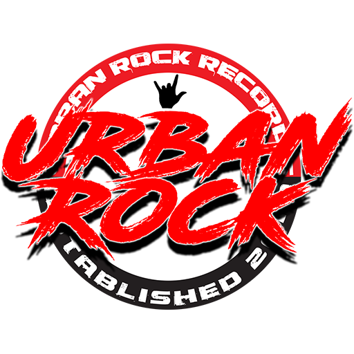 Urban Rock Records